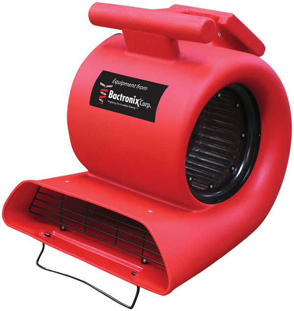 BactroBlower BB-1060